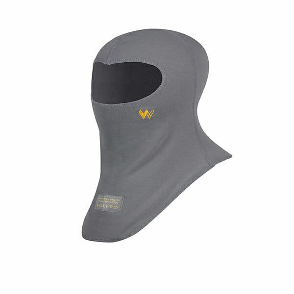 Walero Motorsport Underwear - Corbeau Racewear