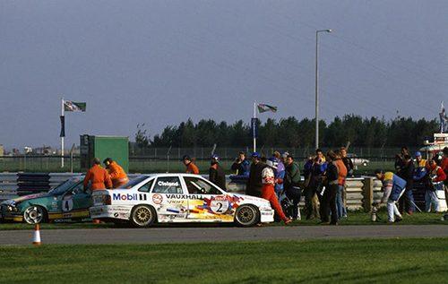 BTCC-1992-Cleland-Soper-Silverstone-(WEB)