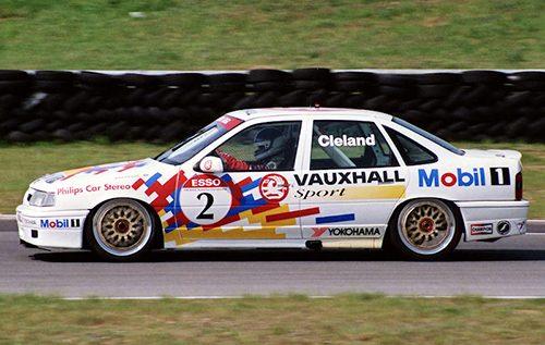 Cleland-1992-(WEB)