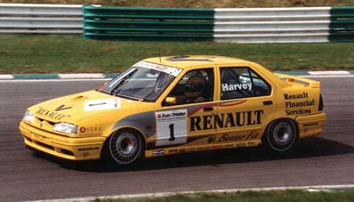 Renault-90s-(WEB)
