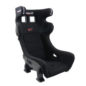 Corbeau Predator Bucket Seat - FIA Approved Racing Seats