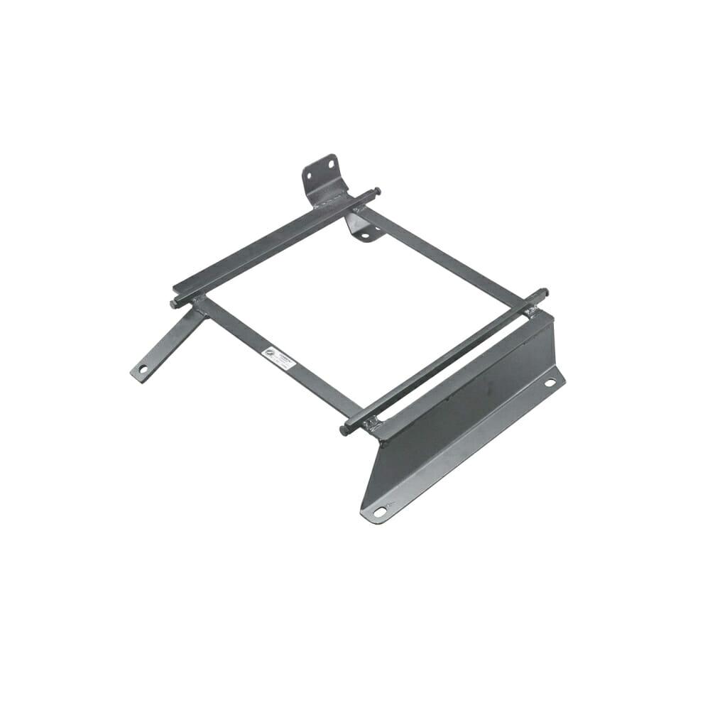 Corbeau Sub Frame Kit for Bucket Seats
