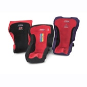 pro-racing-seat-inserts-cushions-small-min