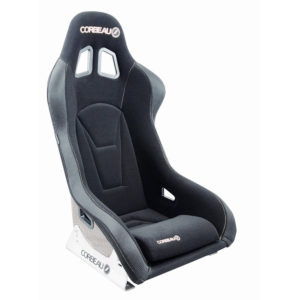 Corbeau RXC Racing Seat - New Release for 2019
