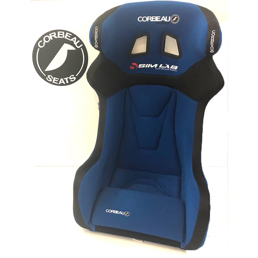 Sim Lab Custom Gaming Race Seat