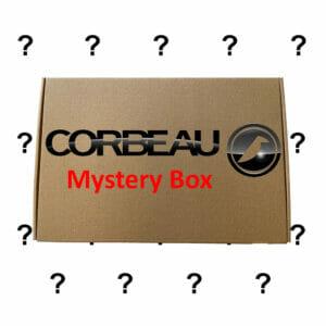 Corbeau-Mystery-Box-3